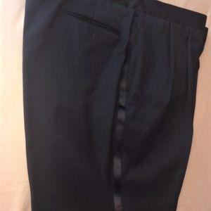Tuxedo Pants Ralph Lauren